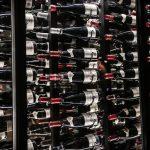 一度に飲みきらなくても大丈夫?飲みかけワイン保存方法はコレ!