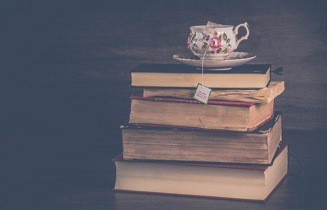 ワインの知識が身に付く!ワインの勉強にオススメの本3選【厳選】