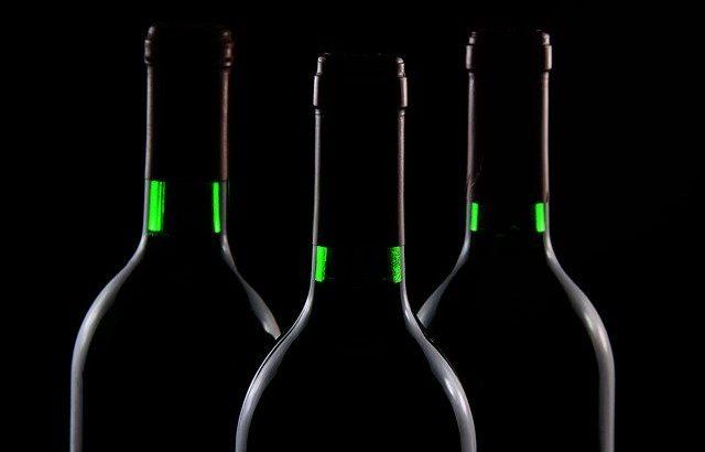 ワインの底に沈殿物がある?澱(おり)の正体について簡単に解説!